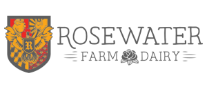 Rosewater Farm and Dairy, Nappanee, Indiana