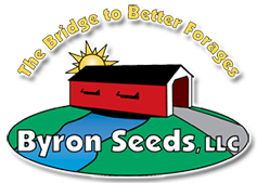 Byron Seeds, LLC